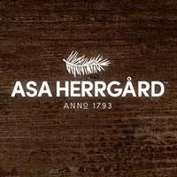 Asa Herrgård - Växjö