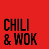 Chili & Wok - Växjö