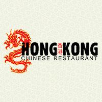 Restaurang Hong Kong - Växjö