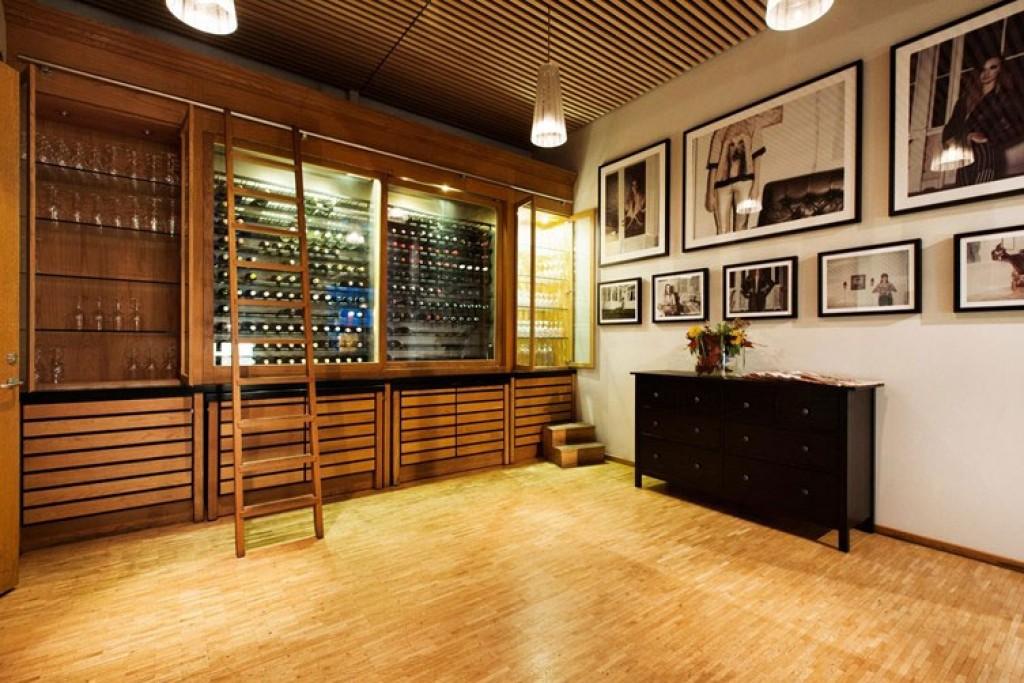 Lagerlunden Bistro & Bar