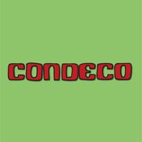 Condeco - Växjö
