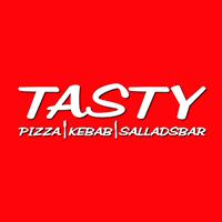 Pizzeria Tasty - Växjö