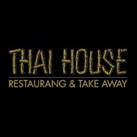 Thai House - Växjö