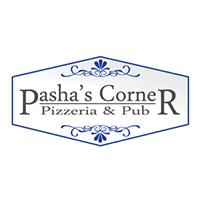 Pasha's Corner - Växjö