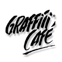 Graffiti Café - Växjö
