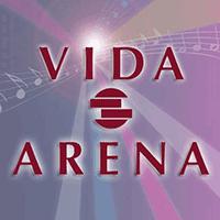 Restaurang Vida Arena - Växjö