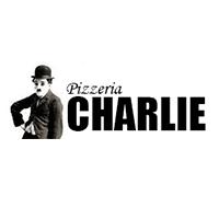 Pizzeria Charlie - Växjö