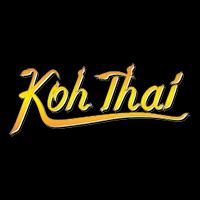 Koh Thai - Växjö
