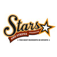 Stars & Stripes - Växjö