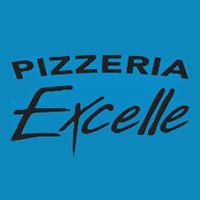 Pizzeria Excelle - Växjö