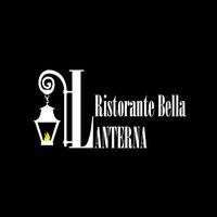 Bella Lanterna - Växjö