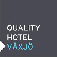 Quality Hotel - Växjö