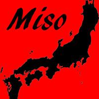 Miso - Växjö