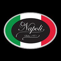 Pizzeria Napoli - Växjö