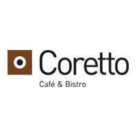 Coretto - Växjö