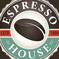 Espresso House Samarkand - Växjö