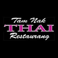 Tam Nak Thai - Växjö