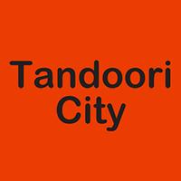 Tandoori City - Växjö