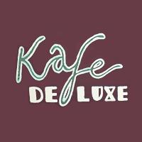 Kafé De Luxe - Växjö