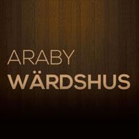 Araby Wärdshus - Växjö