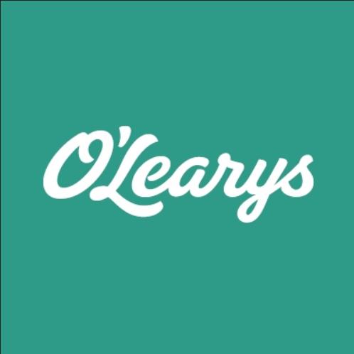O'Learys Växjö - Växjö